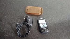 Celular Samsung GT-B