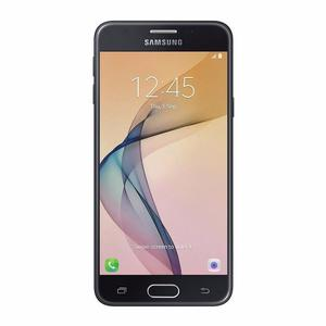 Celular Samsung Galaxy J5 Prime Quadcore 4g 16gb Liberado