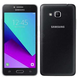 Samsung Galaxy J2 Prime g Lte Original 8gb Sellado