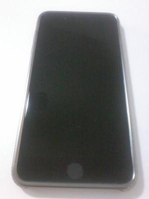iPhone 7 Plus de 32gb completo en caja