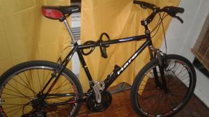 Bici Haro Todo Nuevo!!! + Candado + Inflador