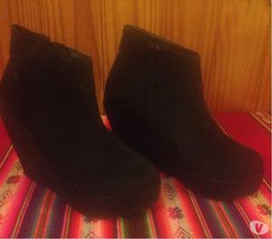 Lote de Zapatos Talle 36