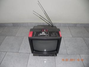 Vendo lote de Tv – Decos – Vhs para repuestos