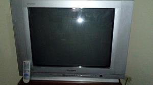 Vendo televisor Tonomac 29 pulgadas