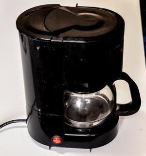 CAFETERA MOULINEX CON FILTRO N 5