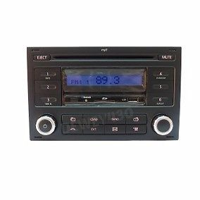 Stereo Bora Usb Sd Bluetooth $