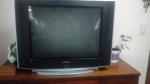 """TV 29"""" PANTALLA PLANA SAMSUNG"""
