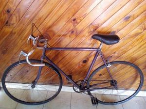 Bicicleta rodado 29 de Ruta