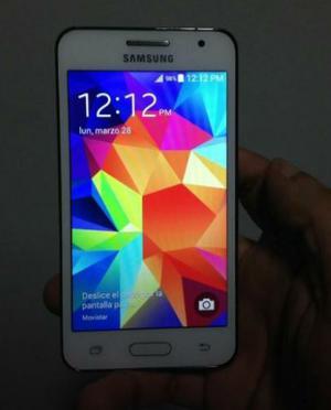 Celular Samsung Galaxy Core 2 Liberado