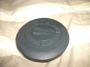 Reproductor portatil de CD Daihatsu D-CD68 'Usado'