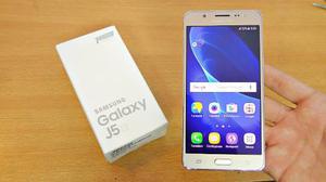 Samsung Galaxy Jmp 16gb 4g Nuevos Y Libres