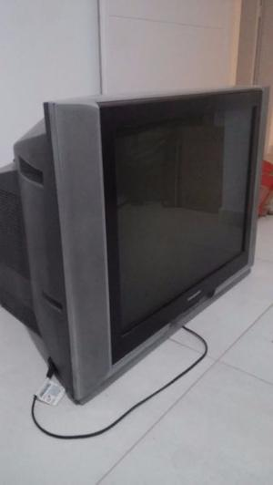 VENDO TV 29 PULGADAS PANTALLA PLANA