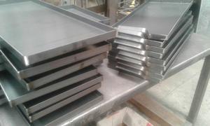 planchas /biferas de 3.2 mm de espesor