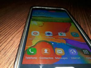 Samsung s5 urgente