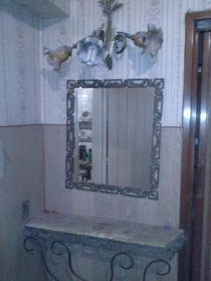 """Antiguo dresuar dressoire """"estilo luis xv - avellaneda:"""