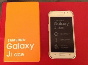 Samsun Galaxy J1 Ace Nuevo