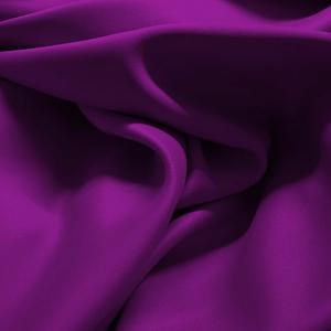 Tela Blackout Textil Lavable 1.40 De Ancho, Excelente Caida!