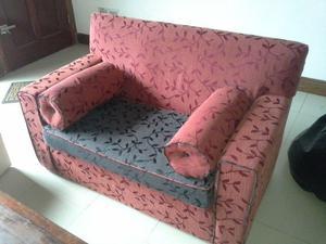 tela sobrante para tapizar sillon o silla chinelli