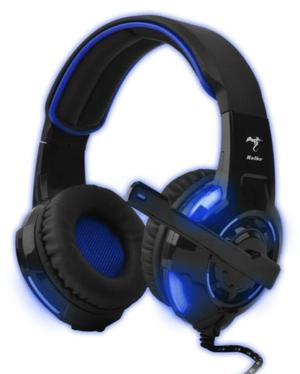 Auriculares 7.1 Gamer Para Pc/ps3/ps4/xbox