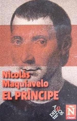 """""""EL PRÍNCIPE"""". CASI NUEVO. ESCUCHO OFERTAS."""