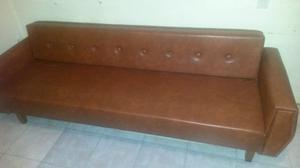 Sofa cama perfecto estado.