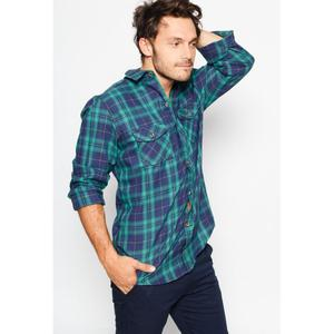 Camisas de hombre