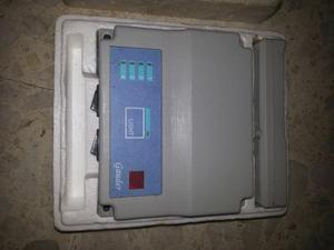 Control Remoto Ventilador Techo Y Luz