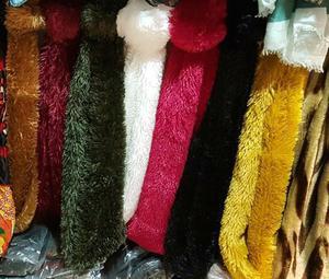 Cuellos bremer#moda invierno