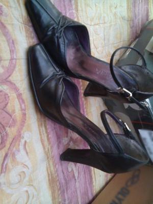 Hermosos Zapatos Clásicos!!!