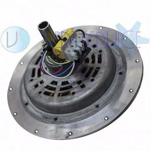 Motor para aspiradora nuevo w con rulemanes posot class - Motores de ventiladores de techo ...