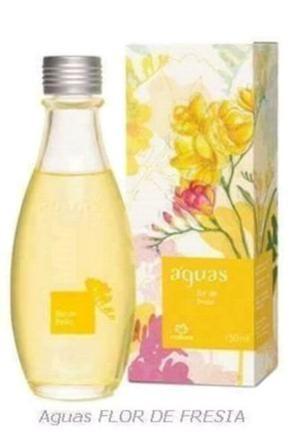 Perfumes natura ofertas
