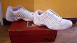 Zapatillas y panchas mujer 11 pares | Posot Class