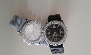 relojes importados nuevos