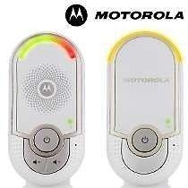 Baby Call Motorola Nuevos Oferta 220volts