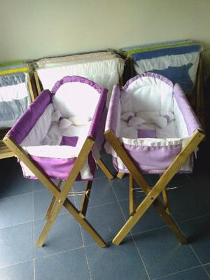 Catres catre cuna para bebés