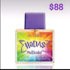 Perfumes para nenas y nenes:)