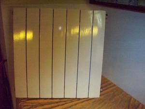 """Radiador de calefaccion """"Peisa"""""""