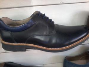 Zapatos Blengio 100% cuero Talles 43 al 45