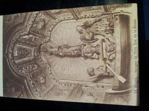 mugia(españa) album de 15 postales antiguas