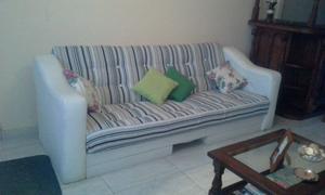 sofa cama 2pl (3 cuerpos)