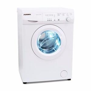 Compro Lavarropas Automaticos sin funcionar