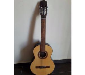 Guitarra Criolla (SIN USO)