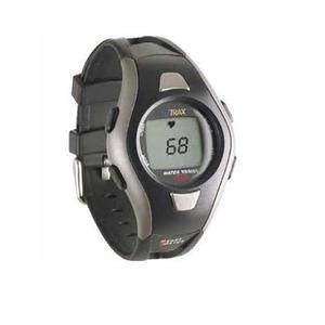 Reloj Pulserahitrax Cardio Galileo Deportivo Ritmo