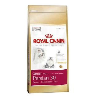 Royal Canin Persian X 7,5 Kg (envios Sin Cargo)