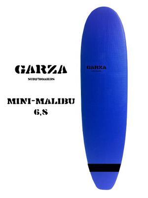 Surf Tablas6,8
