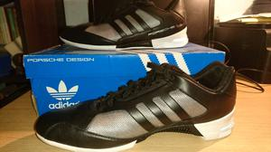 Vendo No Permuto Zapatillas Adidas N 41 o 41,5 Usadas 2