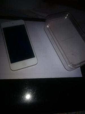 iPod Touch 5 32 Gb. Buen Estado