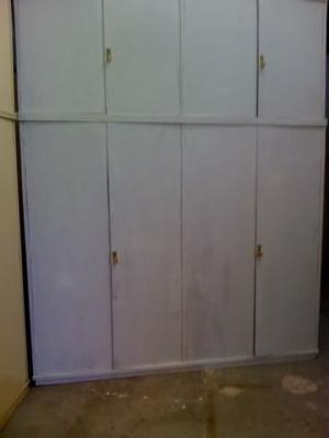 placard guatambu madera maciza completo 200x