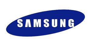 Bateria Samsung Ace 4 G310 Eb-bg313bbe