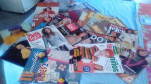 Libros de tejidos